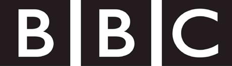 logo-bbc1.jpg