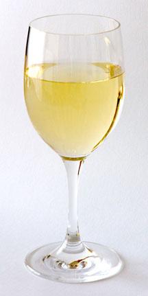 white_wine_glas.jpg