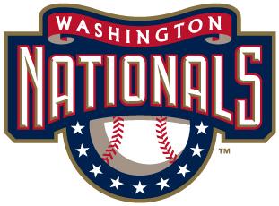 nationals3.jpg