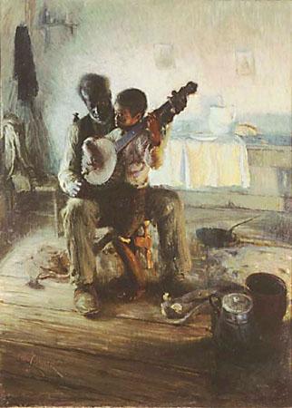 banjo_lesson.JPG