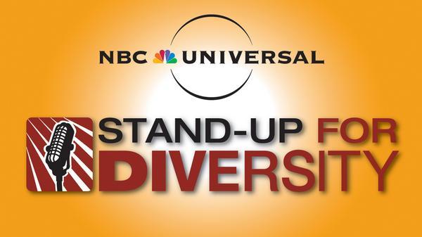 diversity_nbc.jpg