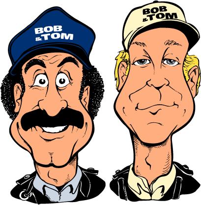 bob_and_tom.jpg