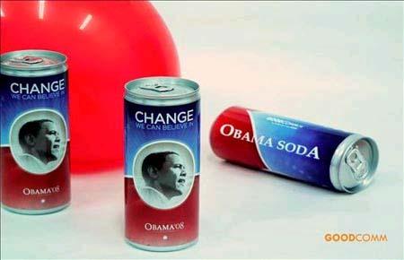 obama-soda-copy.jpg
