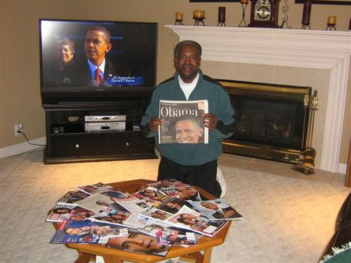 dad_obama