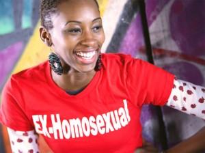 ex20homosexual