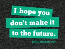 futureshirt_teal_square