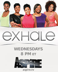 ASPiRE - Exhale Banner Ad - 200 x 250 - Wednesdays