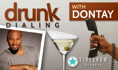 DrunkDialing___600x360