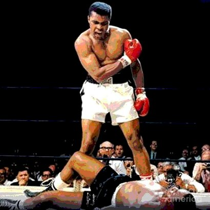 wpid-ali-liston-spencer-mckain.jpg