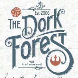 dorkforest_250